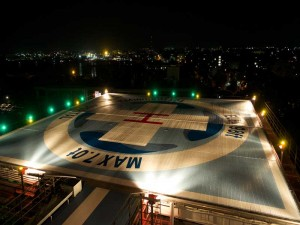heliport1